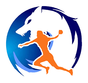 Club Handbol Mislata
