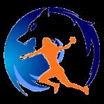 Logo Club Handbol Mislata